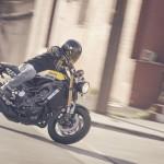 2016-Yamaha-XS850-EU-60th-Anniversary-Action-004