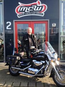 aflevering-cruiser-motorfiets-mcw-naaldwijk
