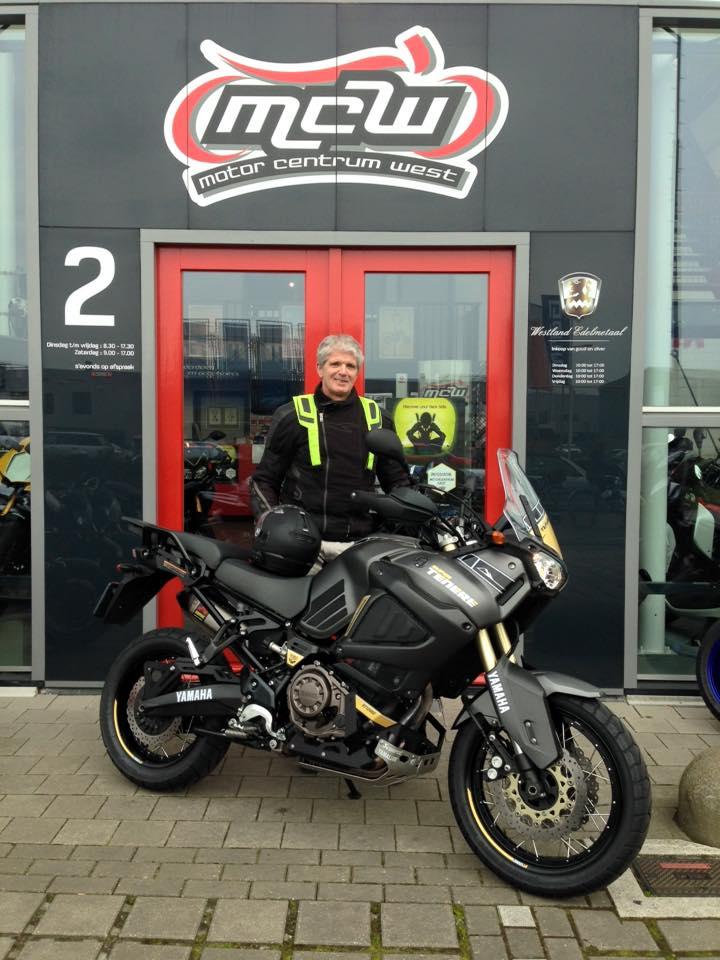 aflevering-motorfiets-motorcentrumwest-naaldwijk