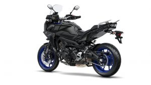 Yamaha Tracer 900 nu kopen