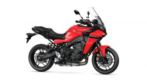 Yamaha Tracer 9 nu kopen
