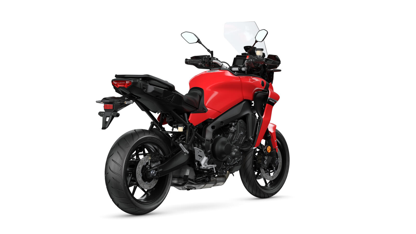 Yamaha Tracer 9 bestellen