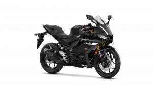 Yamaha YZF-R3 nu bestellen