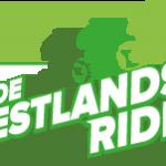 de-westlandse-ride-logo