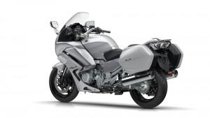 Yamaha FJR1300AE nu kopen