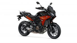 Yamaha Tracer 900 bestellen