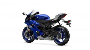 Yamaha YZF-R6 kopen