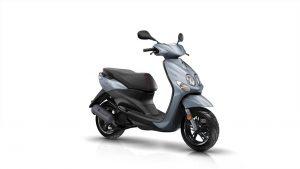 Yamaha Neo's kopen