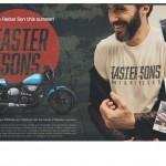 XV950_faster-sons_460x300