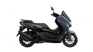Yamaha NMAX 155 nu bestellen