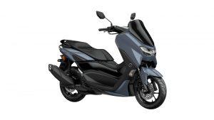 Yamaha NMAX 155 bestellen