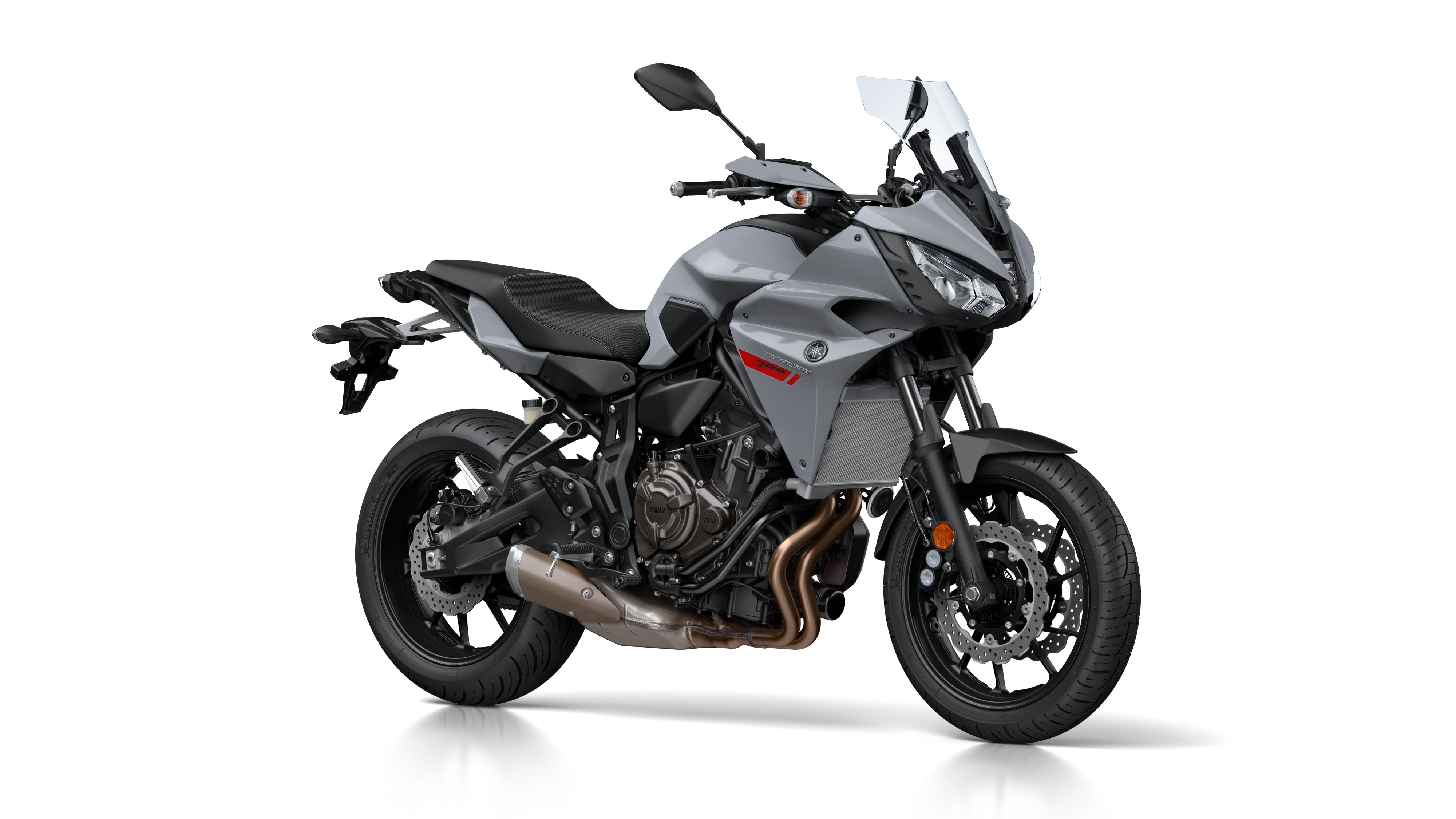 Yamaha Tracer 700 nu kopen