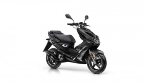 Yamaha Aerox Naked kopen