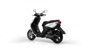 Yamaha Neo's wit