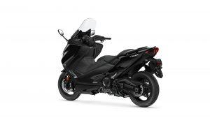 Yamaha TMAX 560 nu kopen