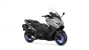 Yamaha TMAX 560 bestellen