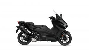 Yamaha TMAX 560 kopen