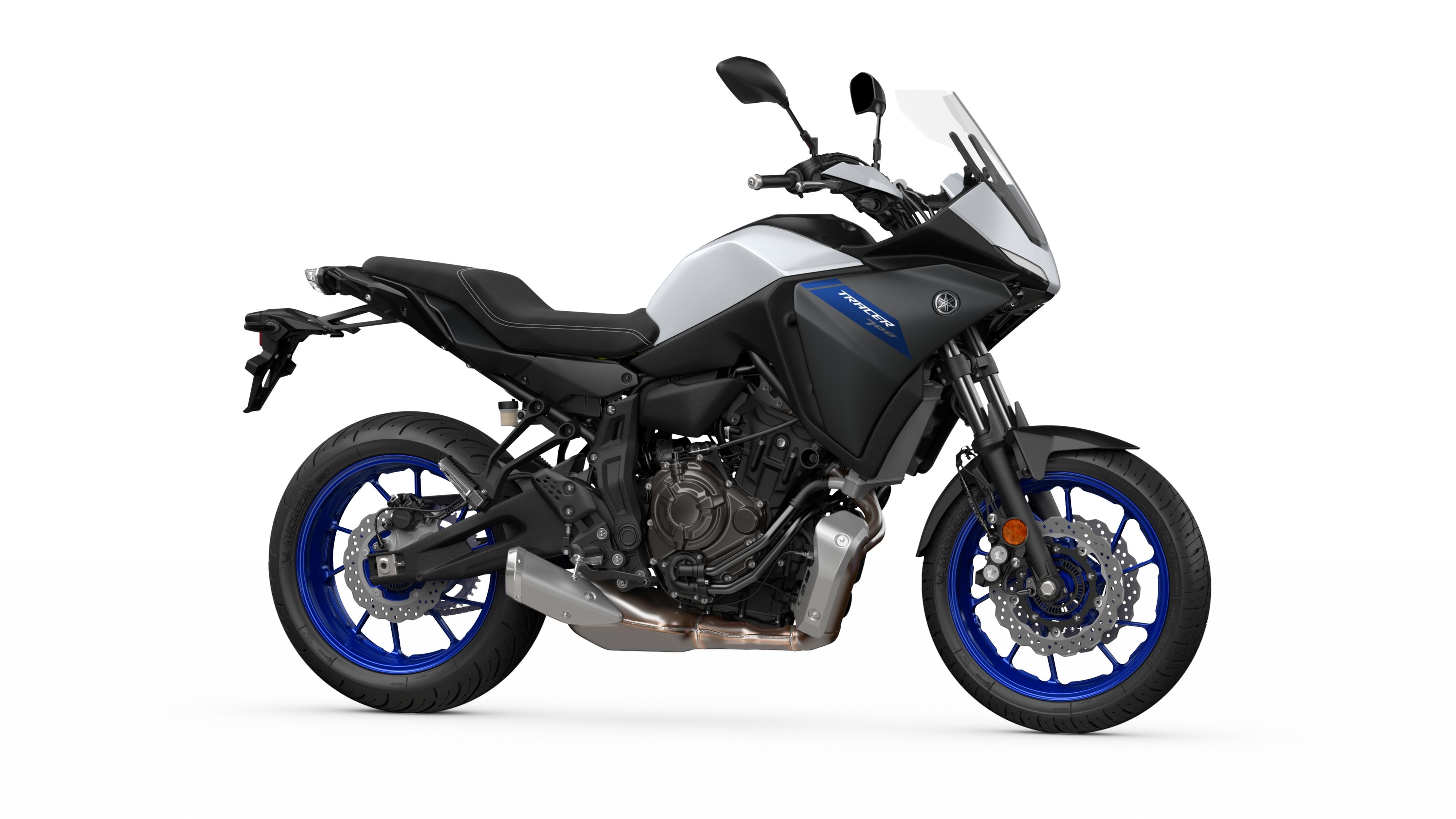 Yamaha Tracer 700 kopen