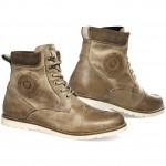 2014-revit-ginza-shoes-titanium-mcss