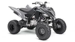 Yamaha YFM700 bestellen
