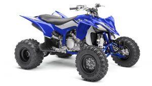 Yamaha YFZ450R / SE bestellen