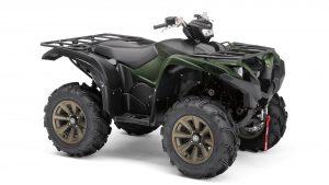 Yamaha Grizzly 700 nu bestellen