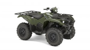 Yamaha Kodiak 700 EPS SE kopen