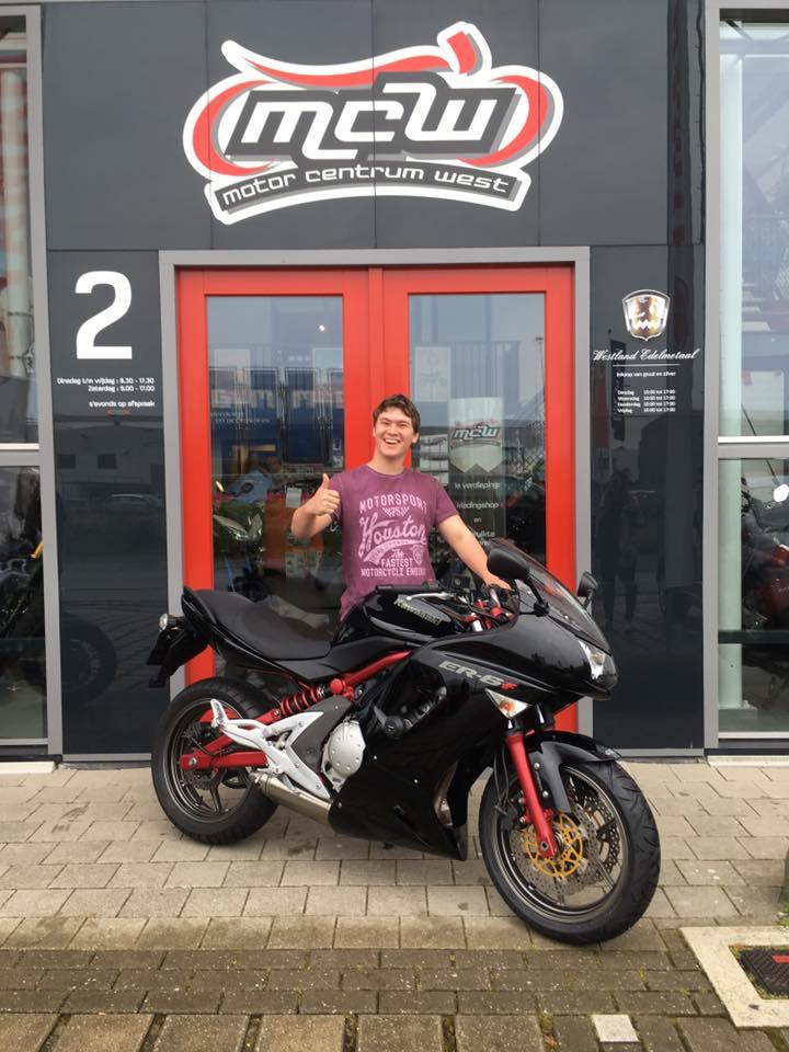 aflevering-supersport-motorfiets-boet-juni-2016-mcw