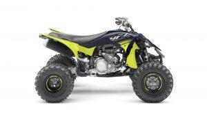Yamaha YFZ450R nu kopen