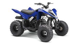 Yamaha YFM90 kopen