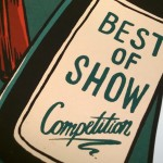 Best of Show detail 2