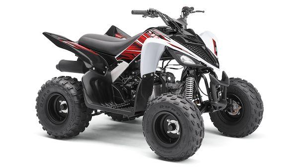 Yamaha YFM90 bestellen