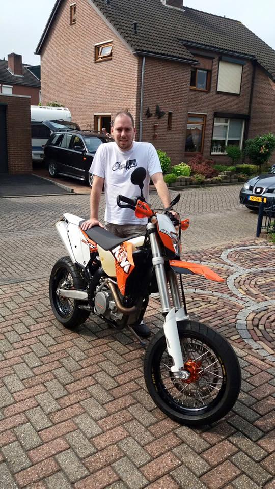 aflevering-ktm-motorfiets-mcw-naaldwijk-2016