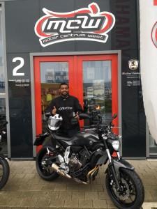 aflevering-yamaha-motorfiets-reza-mcw-2016