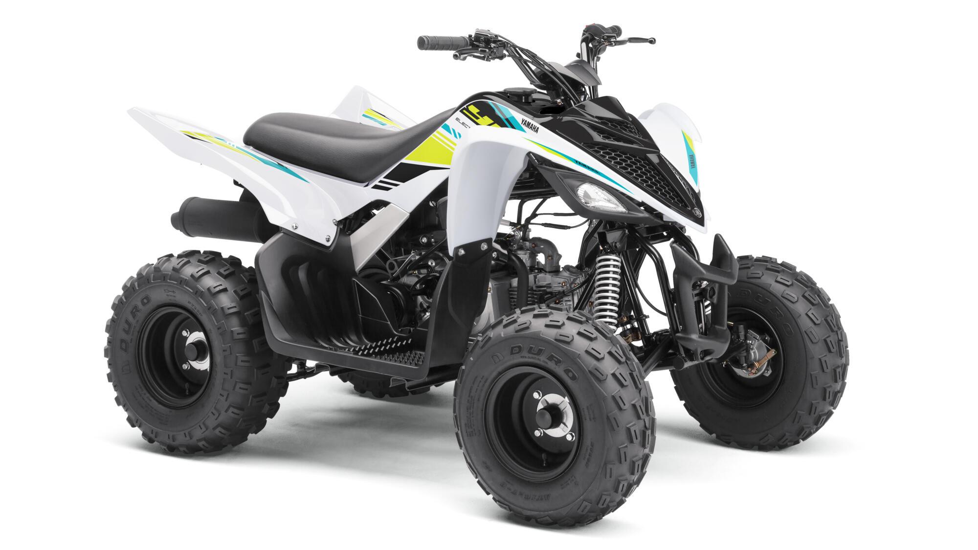 Yamaha YFM90R kopen