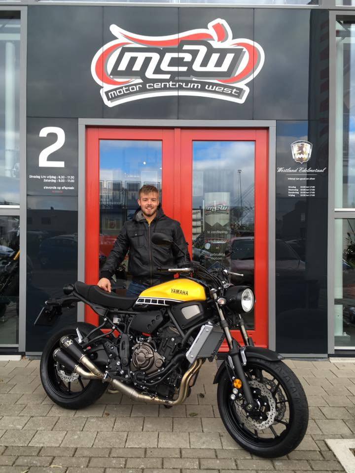 aflevering-motorfiets-gert-mcw-naaldwijk-oktober
