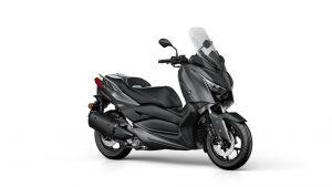 Yamaha X-MAX 300 nu bestellen