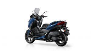 Yamaha X-MAX 300 bestellen