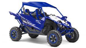 Yamaha YXZ1000 kopen