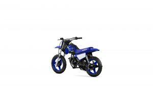 Yamaha PW50 kopen