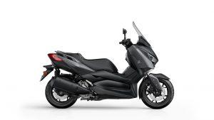 Yamaha X-MAX 300 motorscooter
