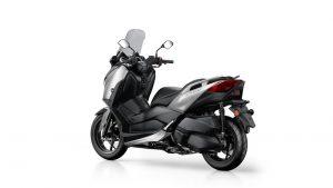 Yamaha X-MAX 300 kopen