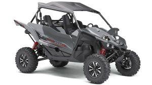 Yamaha YXZ1000 Sport Shift bestellen