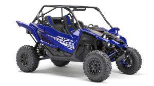 Yamaha YXZ1000 Sport Shift kopen