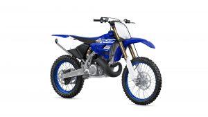 Yamaha YZ250 kopen