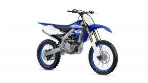 Yamaha YZ450F kopen