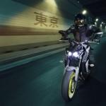 Yamaha MT 09 nu bestellen