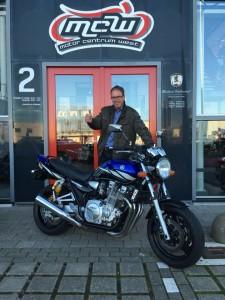 aflevering-naked-bike-niek-mcw-naaldwijk-2016