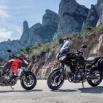 2016-Yamaha-MT07TR-EU-Radical-Red-Static-010