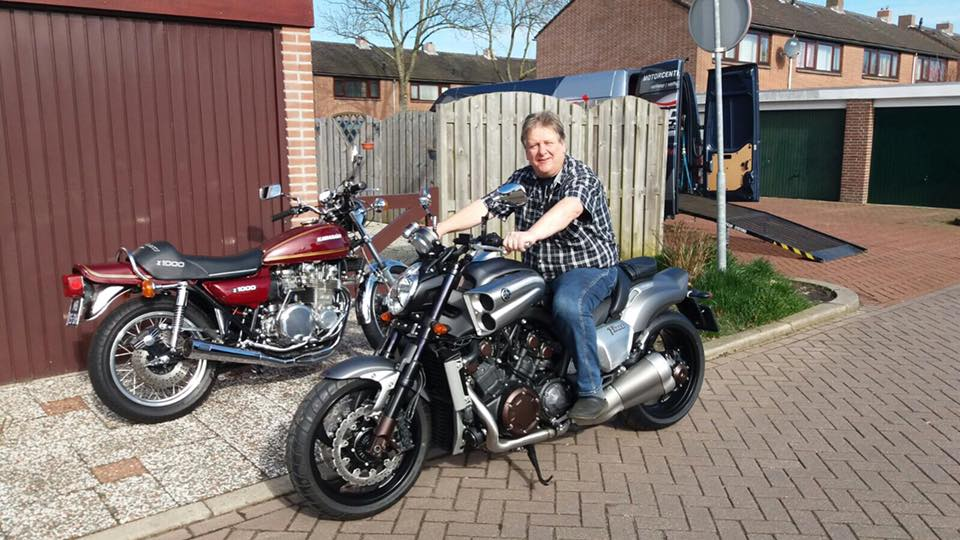 aflevering-yamaha-vmax-andre-mcw